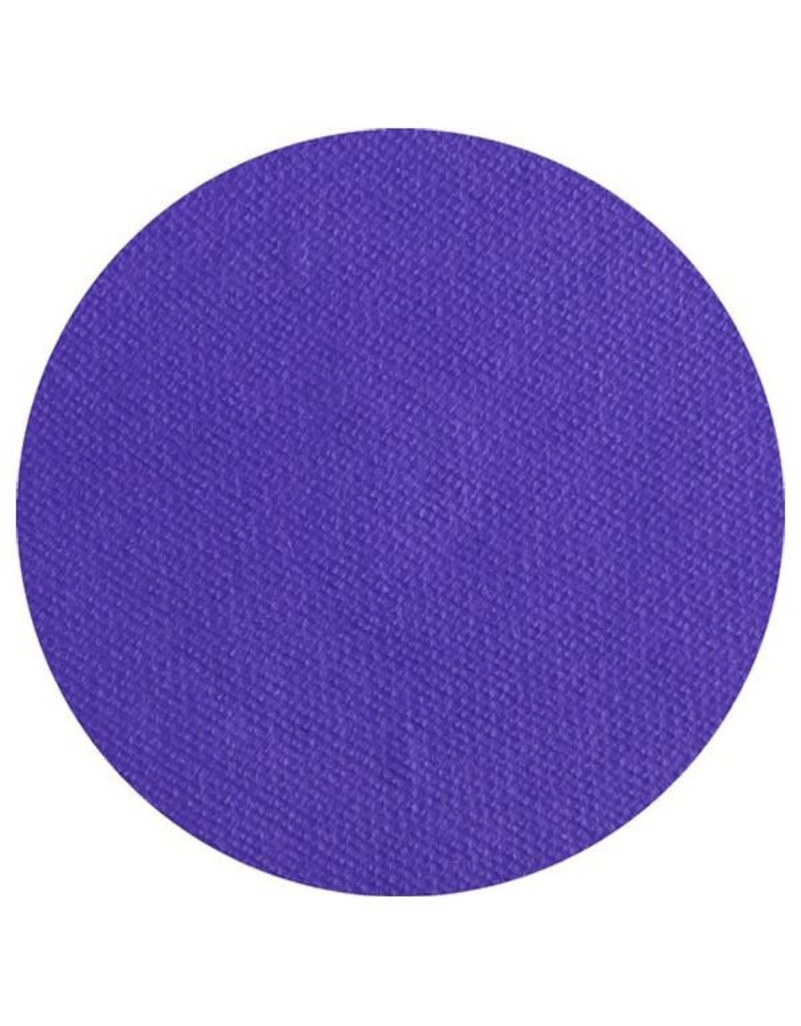 Superstar Water Make-Up 238 Purple Rain