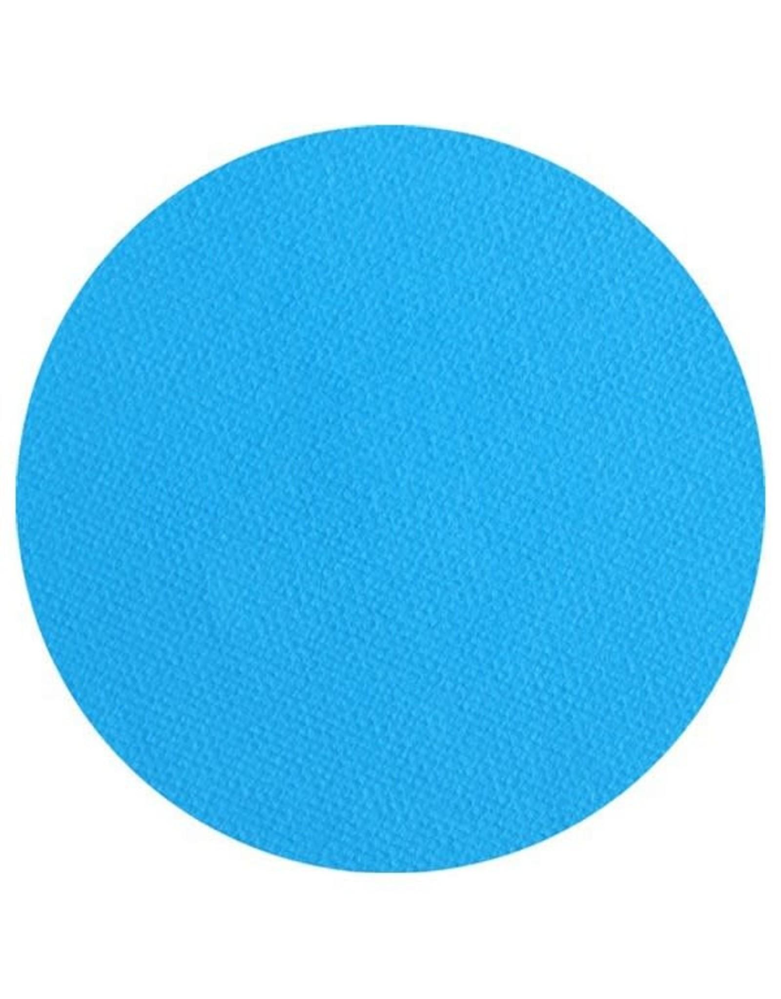 Superstar Water Make-Up 216 Magic Blue