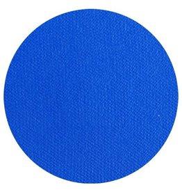 Superstar Water Make-Up 143 Brilliant Blue
