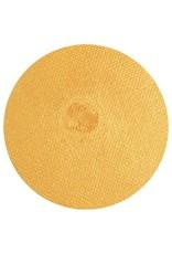 Superstar Water Make-Up 141 Gold Finch