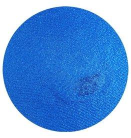 Superstar Water Make-Up 137 Mystic Blue