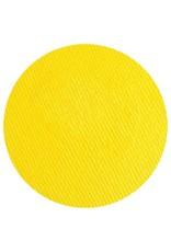 Superstar Water Make-Up 132 Interferenz Yellow