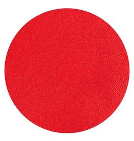 Superstar Water Make-Up 128 Carmine Red