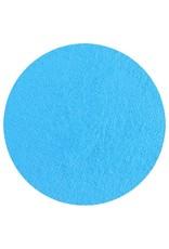 Superstar Water Make-Up 116 Pastel Blue