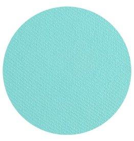 Superstar Water Make-Up 109 Pastel Green