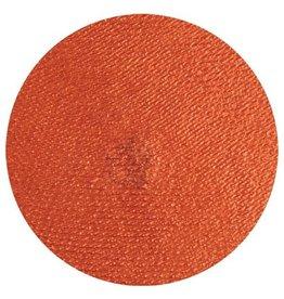 Superstar Water Make-Up 058 Copper