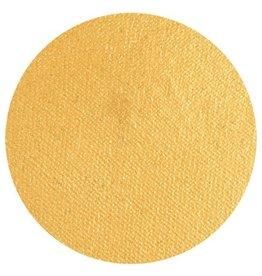 Superstar Water Make-Up 066 Goud Glitter
