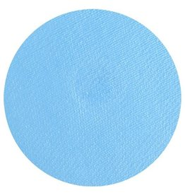 Superstar Water Make-Up 063 Baby Blue
