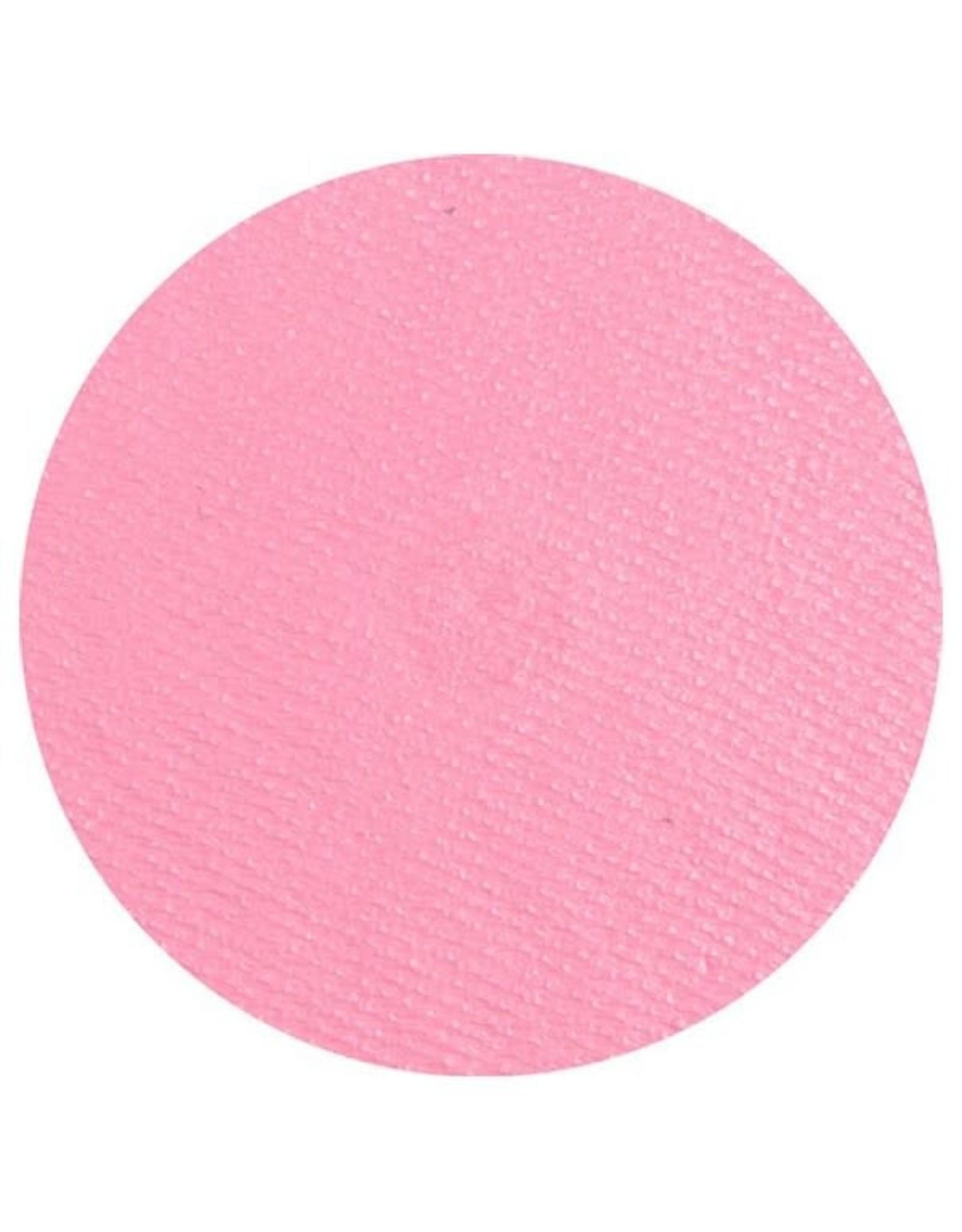 Superstar Water Make-Up 062 Baby Pink