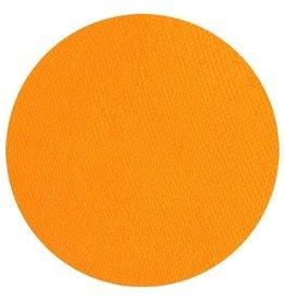 Superstar Water Make-Up 046 Light Orange