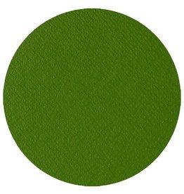 Superstar Water Make-Up 042 Grass Green