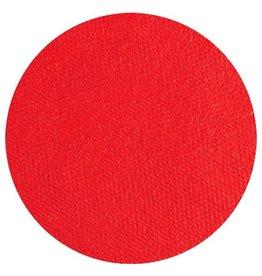 Superstar Water Make-Up 035 Fire Red