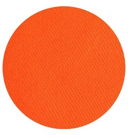 Superstar Water Make-Up 033 Bright Orange