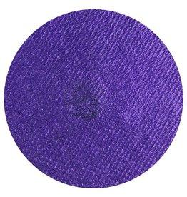 Superstar Water Make-Up 138 Lavender