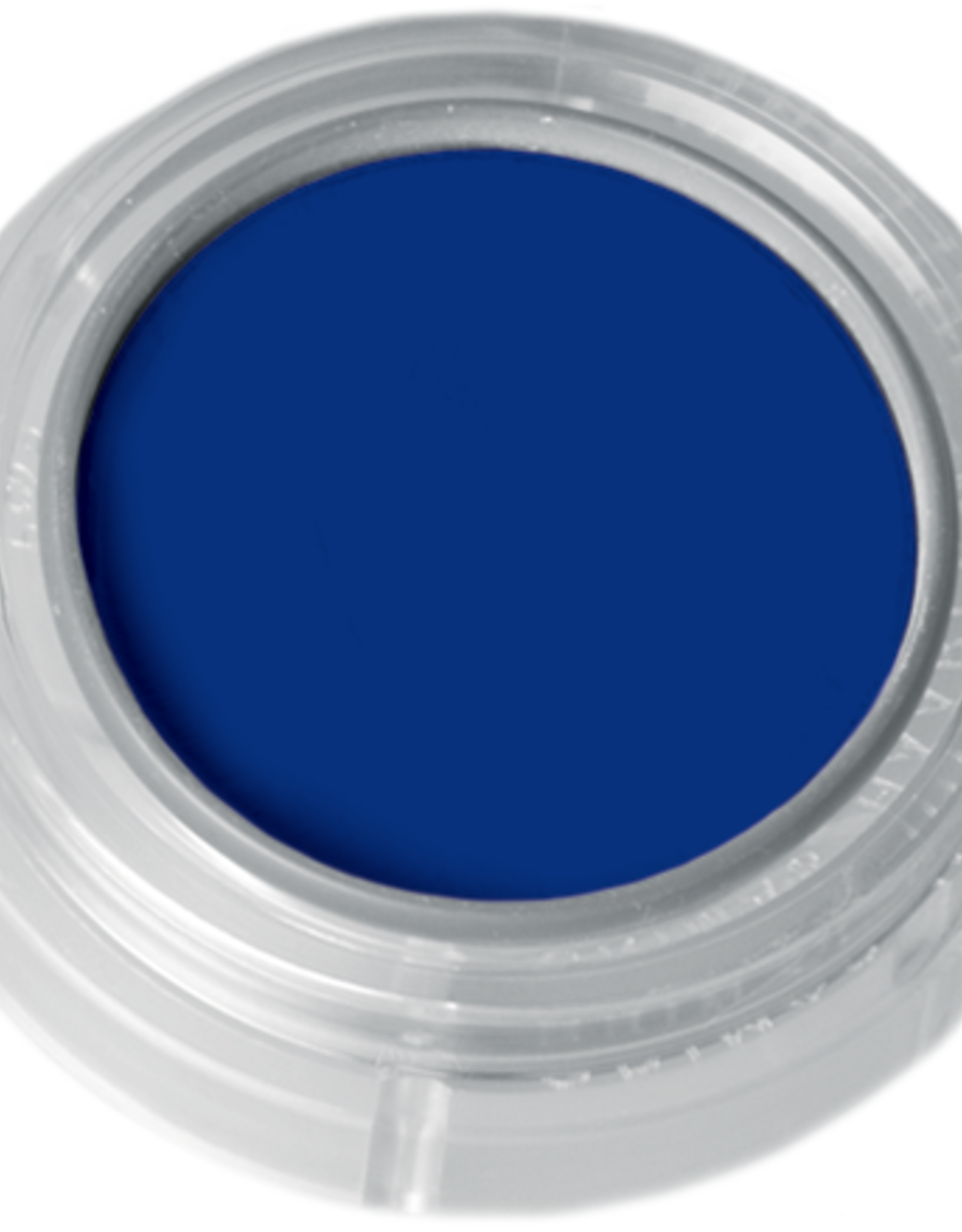 Water Make-Up 301 Donkerblauw
