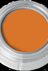 Water Make-Up 509 Oranje