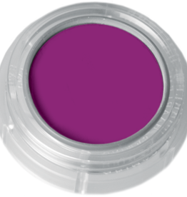 Water Make-Up 603 Purple