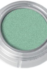 Water Make-Up Pearl 742 Turquoise