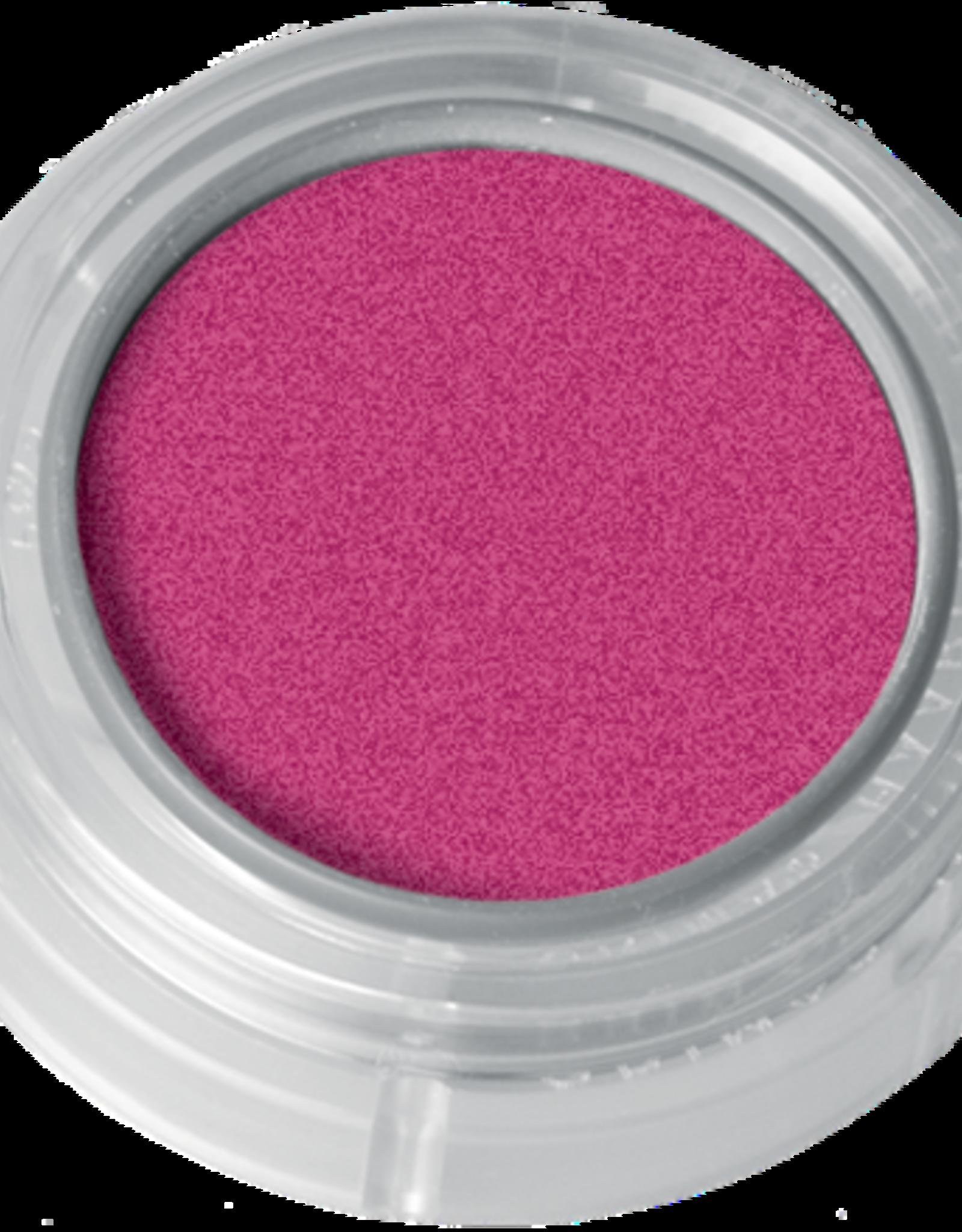Water Make-Up Pearl 753 Dieproze