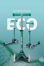Micro Step Mini Micro Step Deluxe Eco