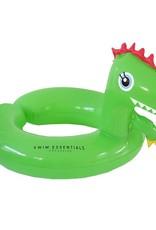 Swim Essentials Zwemband Dino