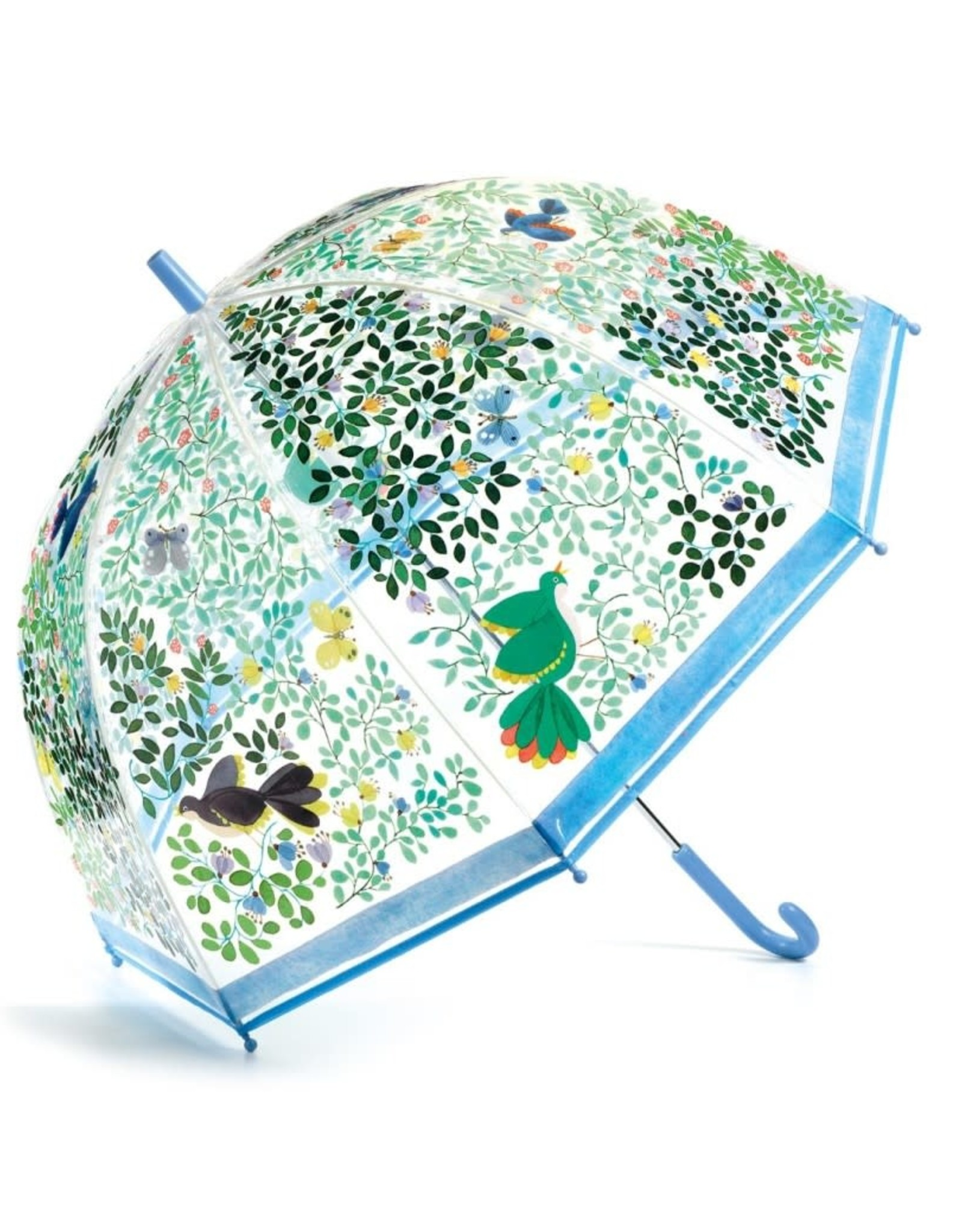 Djeco Paraplu Wild birds
