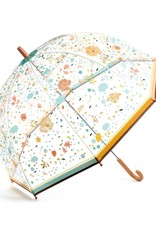 Djeco Paraplu Petite Fleurs