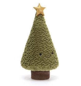 Jellycat Amuseable Christmas Tree Small