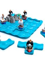 SmartGames Pirates Crossfire