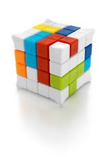 SmartGames Plug & Play Puzzler