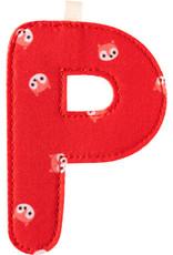 Lilliputiens Letters Lilliputiens