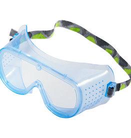 HABA Veiligheidsbril