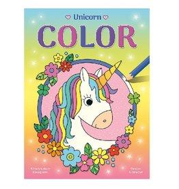 Deltas Unicorn Color