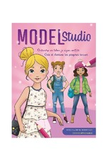 Deltas Model Studio