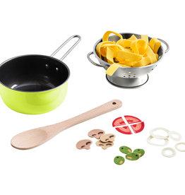 HABA Kookset Italiaanse Keuken