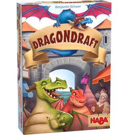 HABA Dragondraft