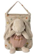 Maileg Bunny Holly