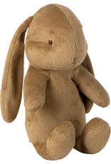 Maileg Bunny Bob