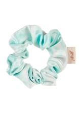 Souza! Scrunchie Lotte mint