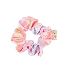 Souza! Scrunchie Lotte roze