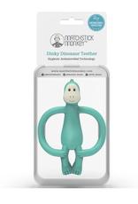 Matchstick Monkey Bijtspeeltje Dinky Dino