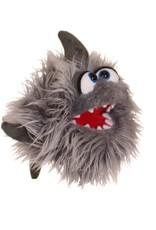 Living Puppets Handpop Kleiner Hainer