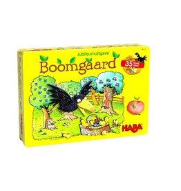 HABA Boomgaard Jubileumeditie