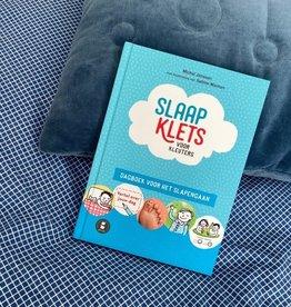 Gezinnig Slaapklets voor kleuters deel 1