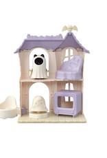 Sylvanian Families Spooky Surprise spookhuisje