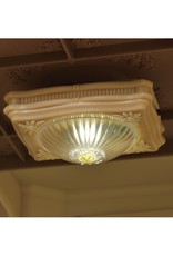 Sylvanian Families Plafondlamp