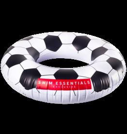 Swim Essentials Zwemband Voetbal groot