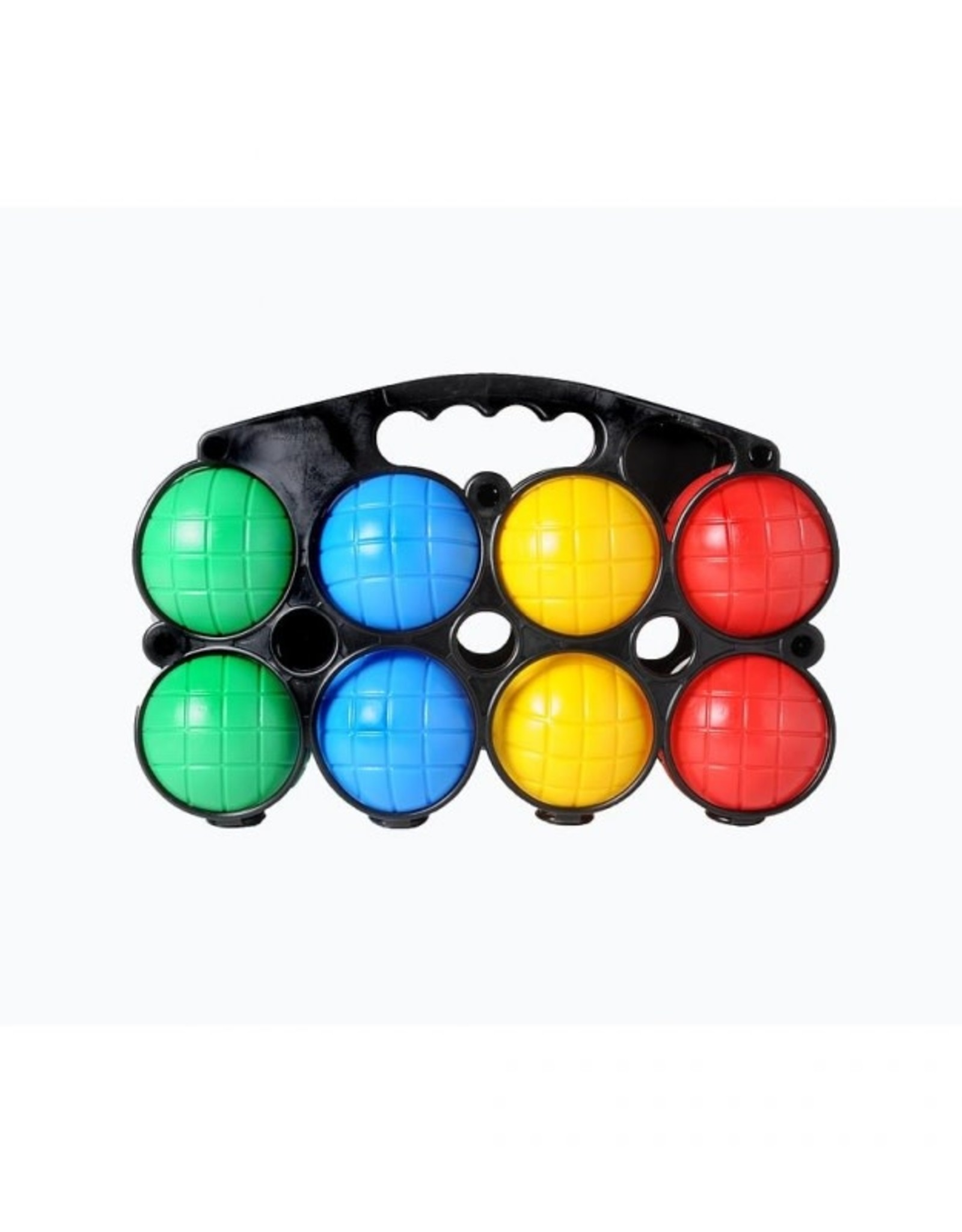 Longfield Games Jeu de boules