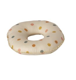 Maileg Zwemband Multi Dot