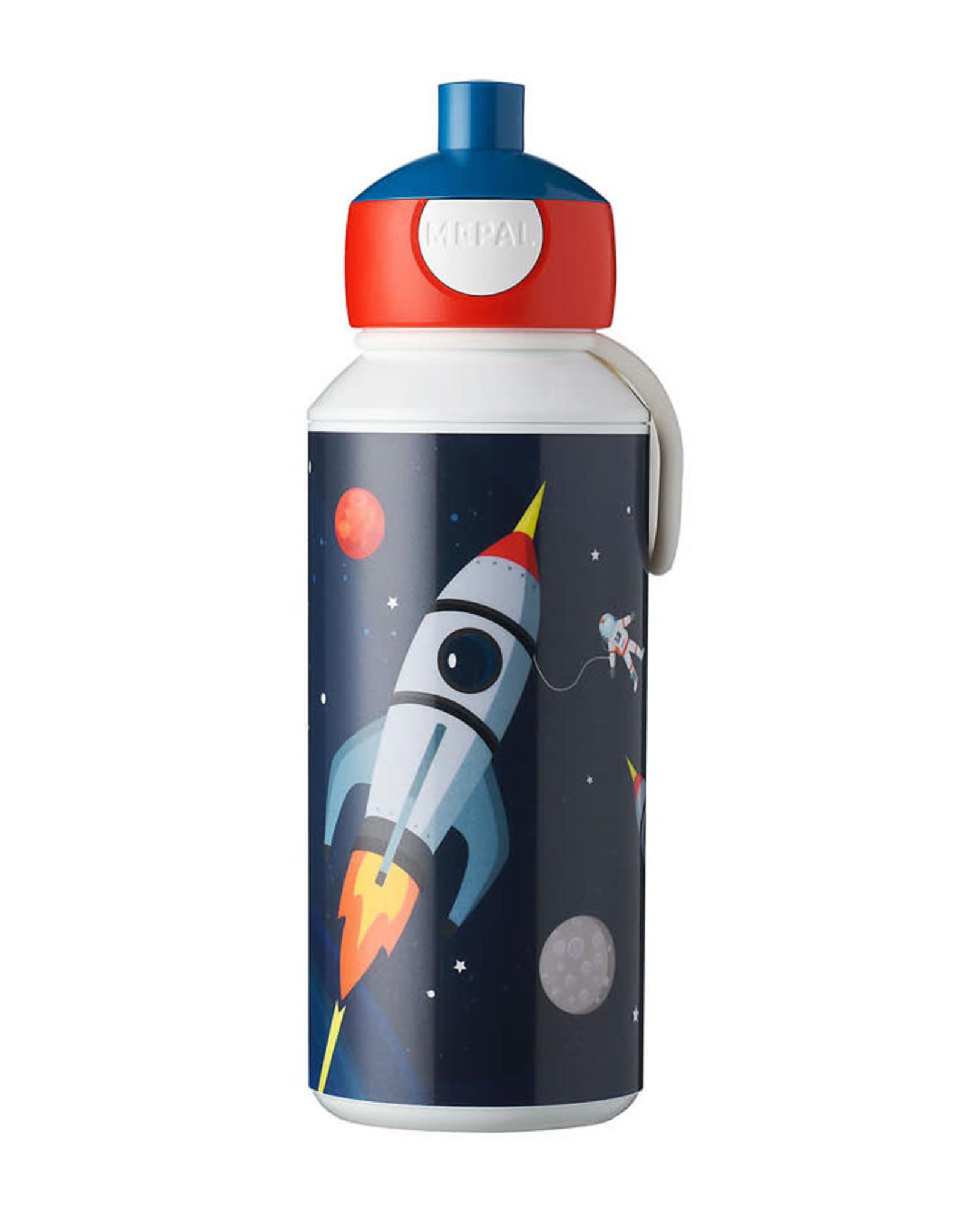 Mepal Drinkfles Pop-up Space